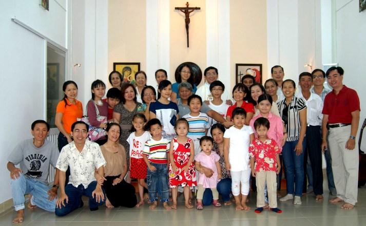 Le Bon Mang 03.06.2012