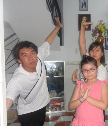 Quang dsc024131