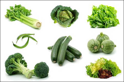 rau qua Green-Vegetables-poster_zpsa6a5579e