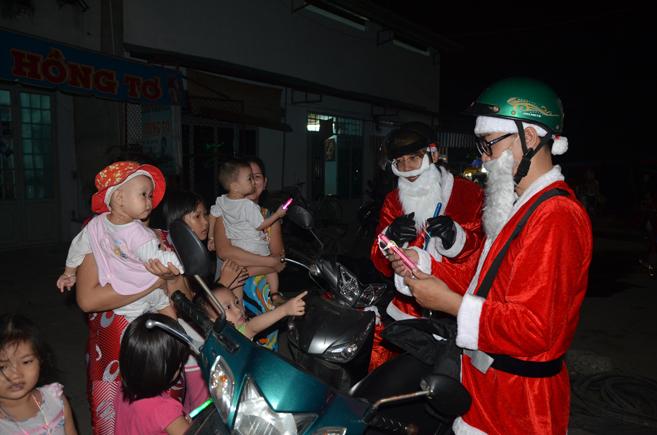 Ong Noel 2013-10