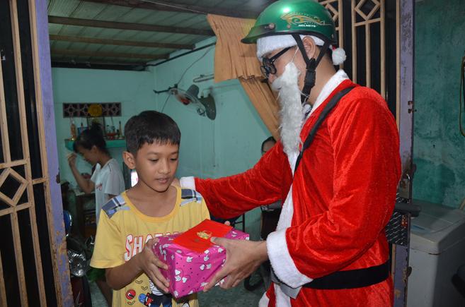 Ong Noel 2013-11