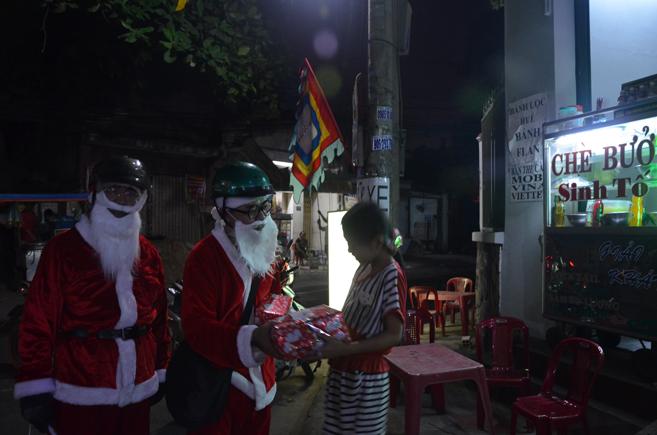 Ong Noel 2013-17