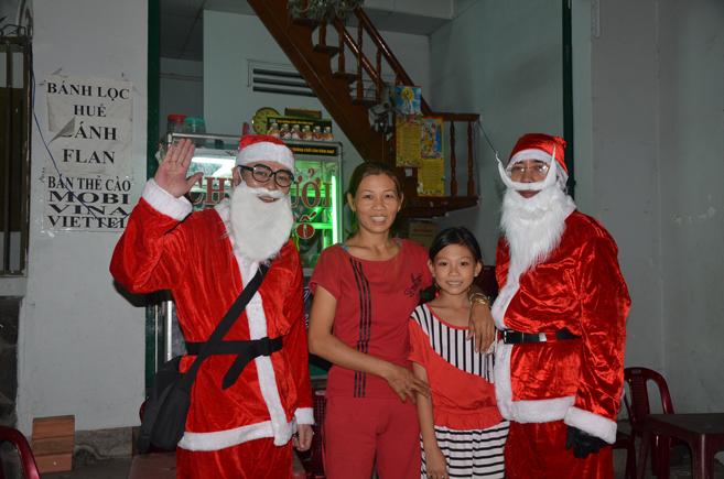 Ong Noel 2013-19