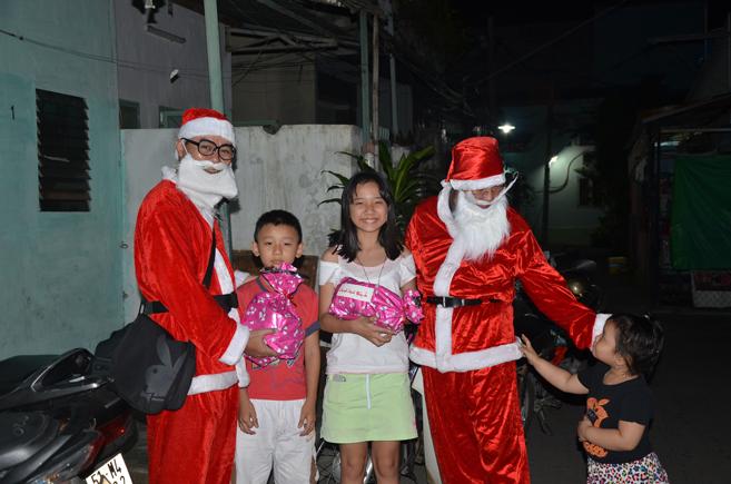Ong Noel 2013-22