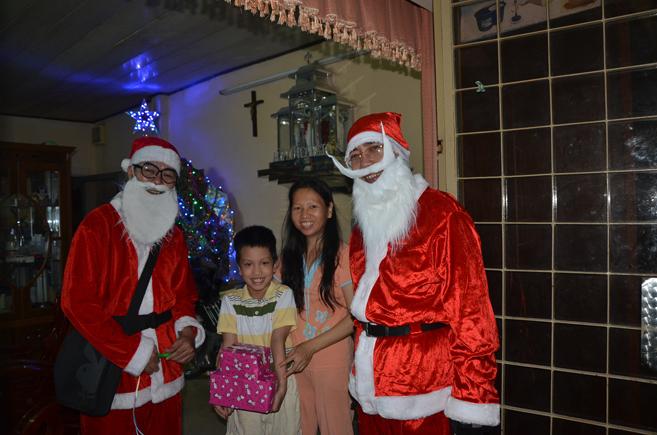 Ong Noel 2013-25