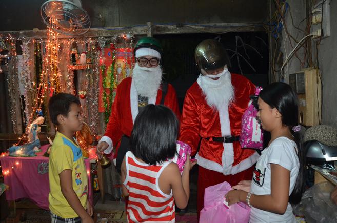 Ong Noel 2013-5
