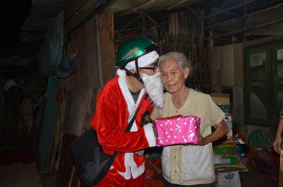 Ong Noel 2013-8b
